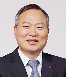 이웅범 LG화학 사장, 연암공과대학교 신임 총장 선임 돼