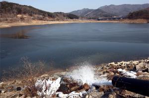 [국지성 가뭄대책] 맞춤형 물관리 추진으로 수자원불균형 타...