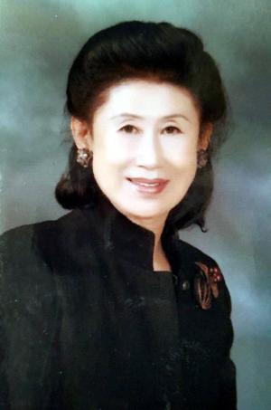 이연수 모란미술관 관장,  제6대 한국사립미술관협회 회장에 취임