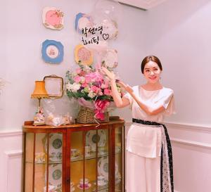 '황금빛 내인생' 후속 '같이 살래요' 박선영 특급 사랑꾼 안방극장 컴백