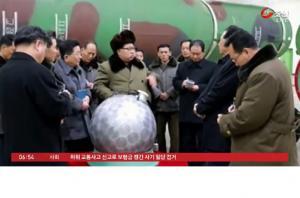 ['트럼프식'… 북과 협상과정 '독특'] 비핵화 방식, 보...