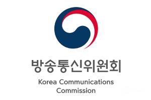 [e톡-명단] 미디어다양성위원회·방송시장경쟁상황평가위원회 ...