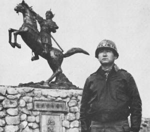 [기획 - '6.25 한국전쟁' 68주년] DMZ 표시판 보수중 북 기습, 곡사포 보복 통괘