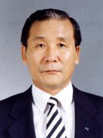 필자 김무일 전 주프랑스 국방무관